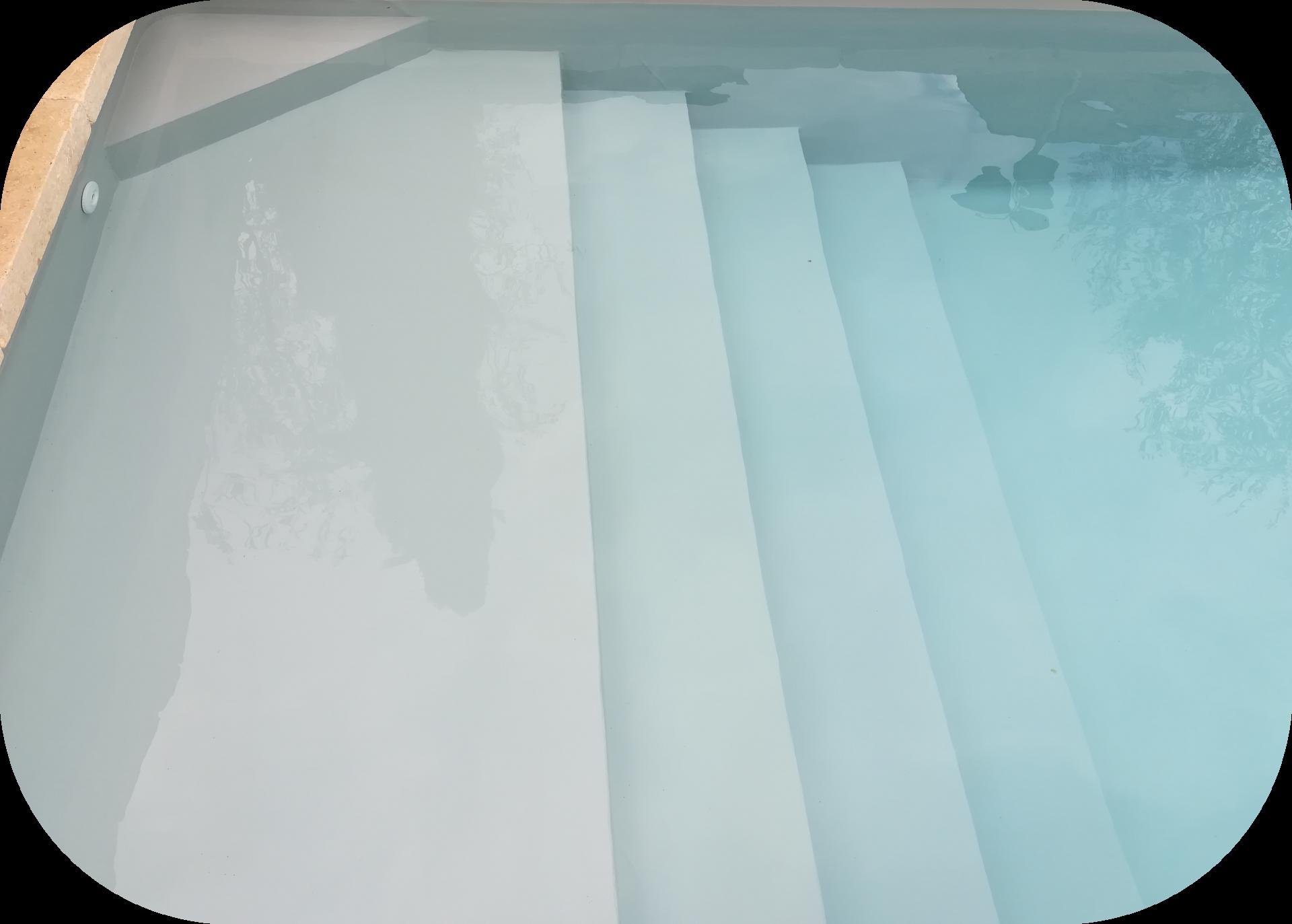 Alkor escalier
